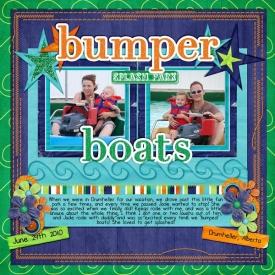 bumper-boats.jpg