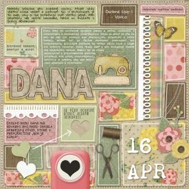 card_dana_meniny_small.jpg