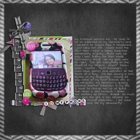 crackberry.jpg