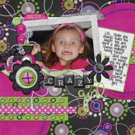crazy-girl1.jpg