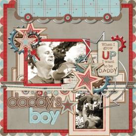 daddys-boy1.jpg