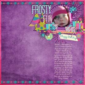 frosty-fun3.jpg
