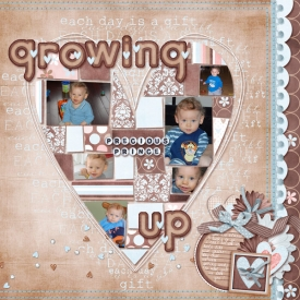 growing-up10.jpg