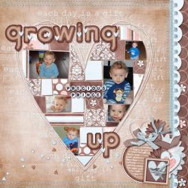 growing-up10.jpg