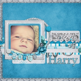 happyharryWEB.jpg