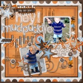 hey-mudpuddle.jpg