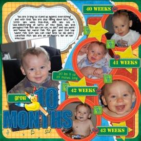 keegan-10-months.jpg