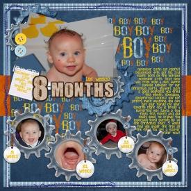 keegs-8-months-.jpg