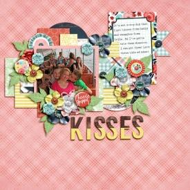 kisses9.jpg