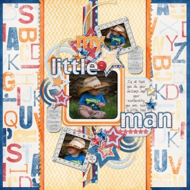 little-man5.jpg