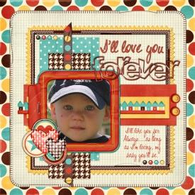 love-you-forever5.jpg