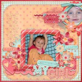 my-girl15.jpg