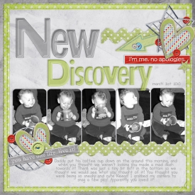 new-discovery.jpg