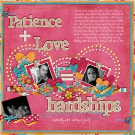 patience-and-love.jpg