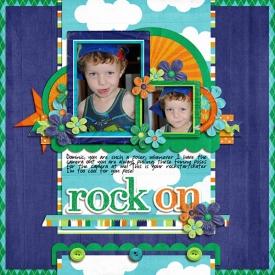 rockonWEB2.jpg