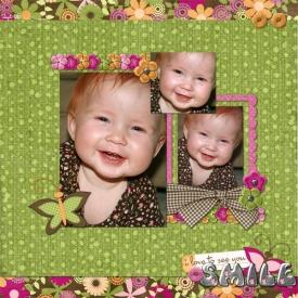 smile_web3.jpg
