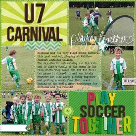 soccercarnival-copy.jpg