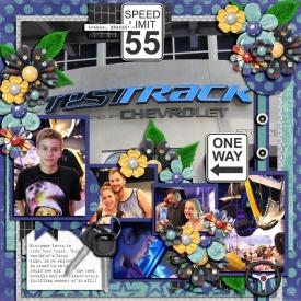 test_track_ssd1.jpg