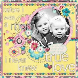 true-love10.jpg