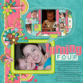 turning-four.jpg