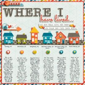where-I-have-lived.jpg