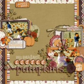 yari_autumnonmymind600.jpg
