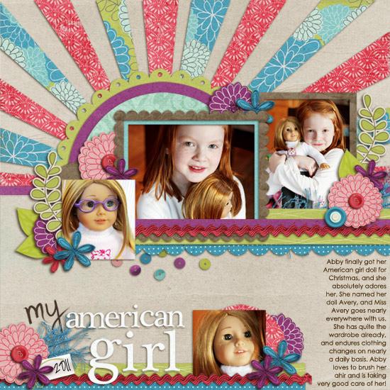 AmericanGirl_web