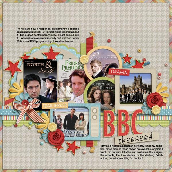 BBCobsessed_web