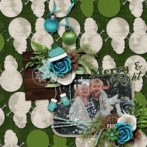 CelebrateChristmasEvergreen_MerryAndBright_600