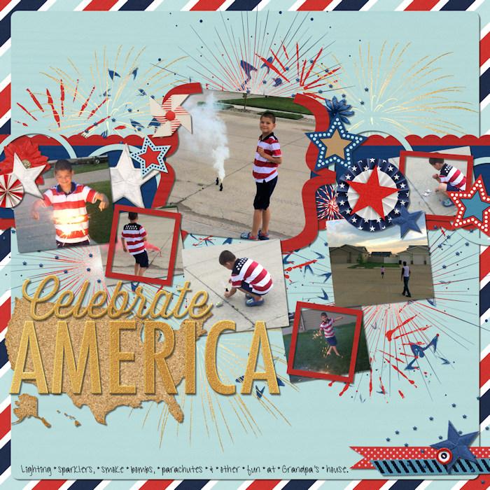 Celebrate_America_big