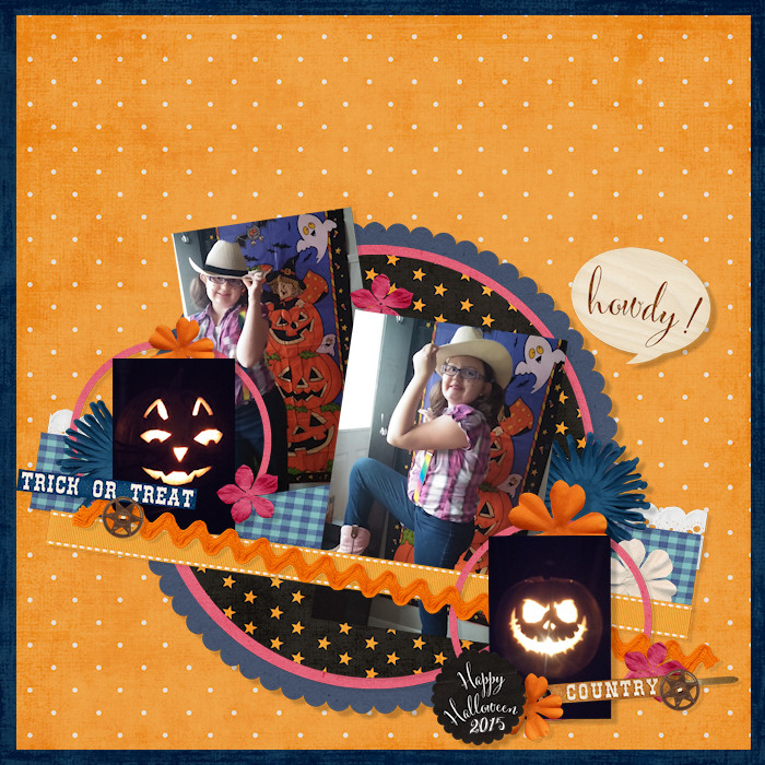Halloween2015_web