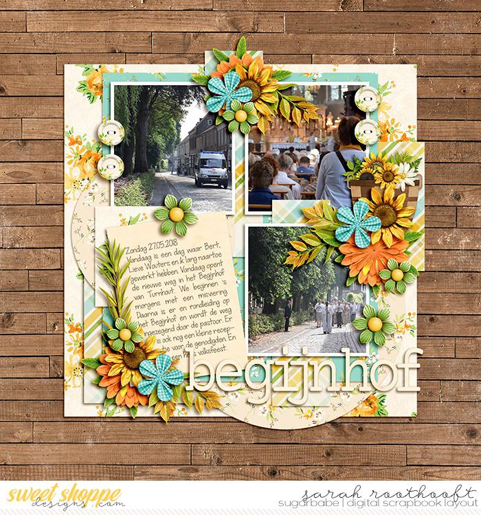 Moments_Memories6web