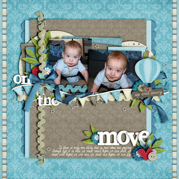 OnTheMove_600_150opt