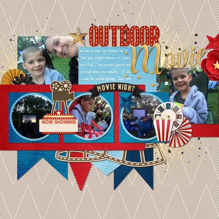 Outdoor_Movie_big