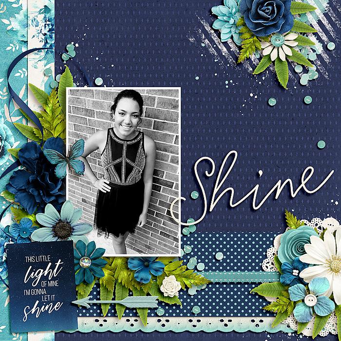 ShineYourLight_SSD_mrsashbaugh