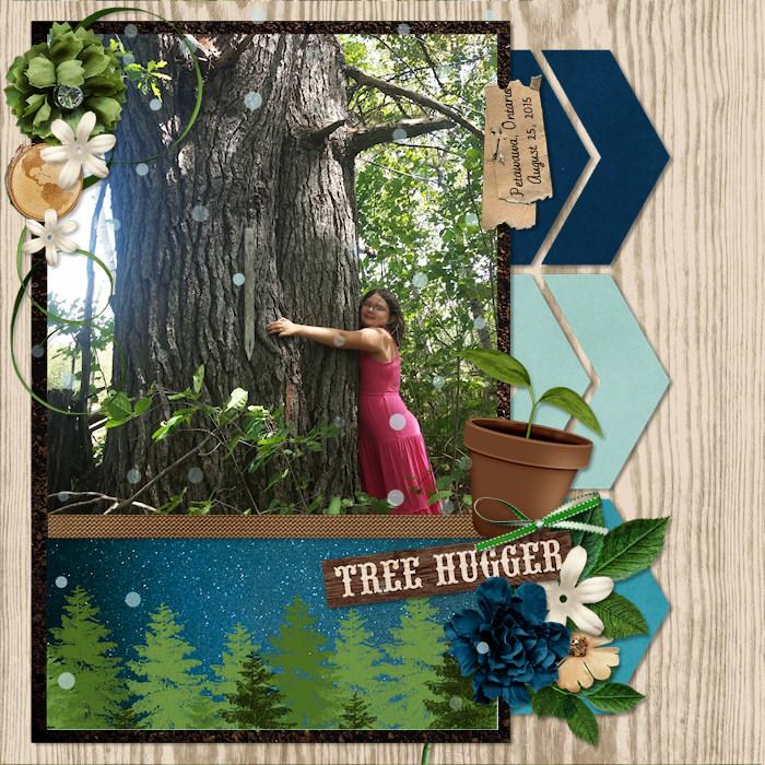 TreeHugger_web