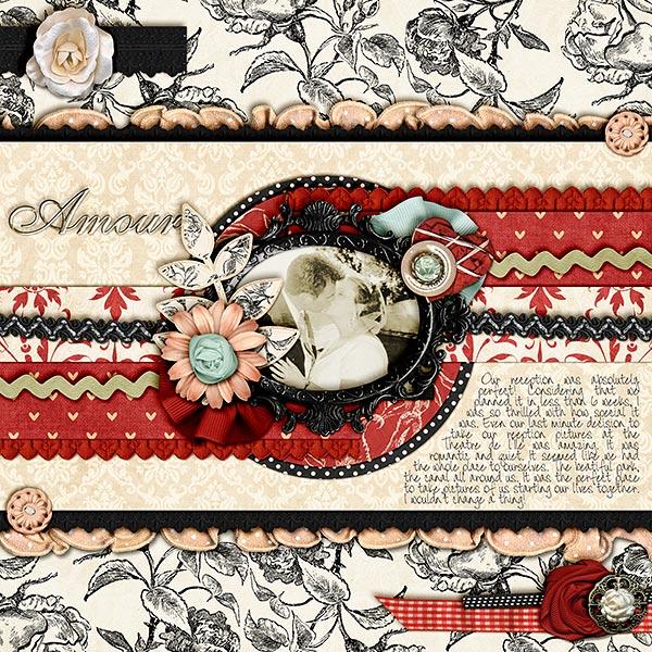 amour1-copy