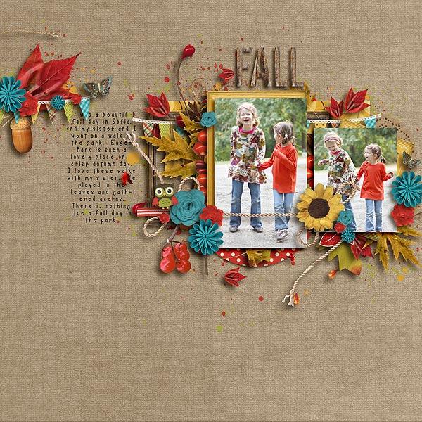 fall-copy2
