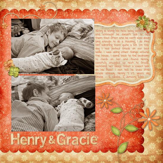 henry_grace_2jan2010