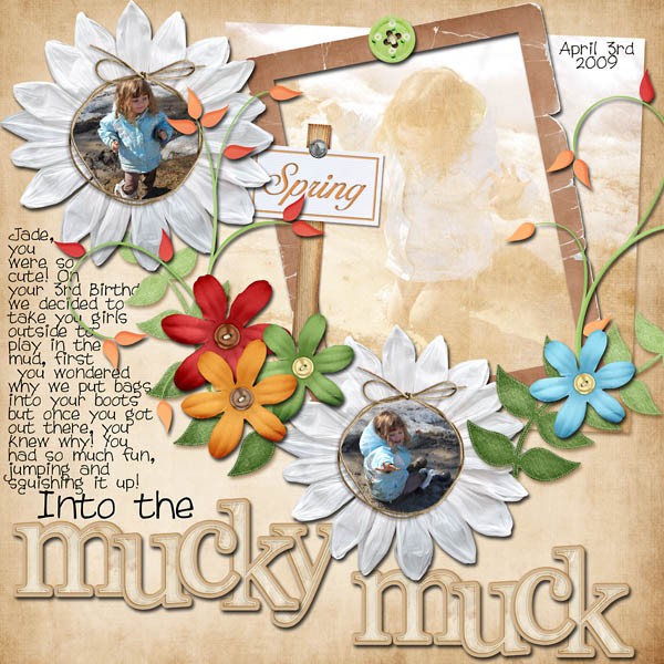 into_the_mucky_muck_for_web
