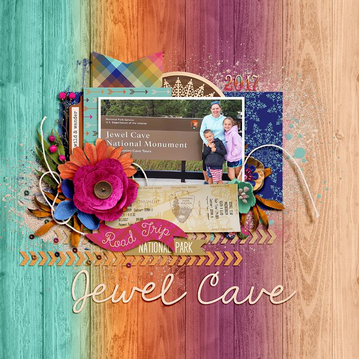 jewel_cave