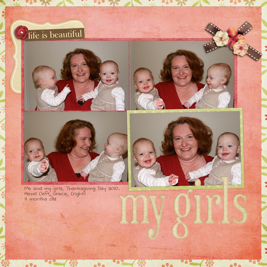 mygirls_nov2010