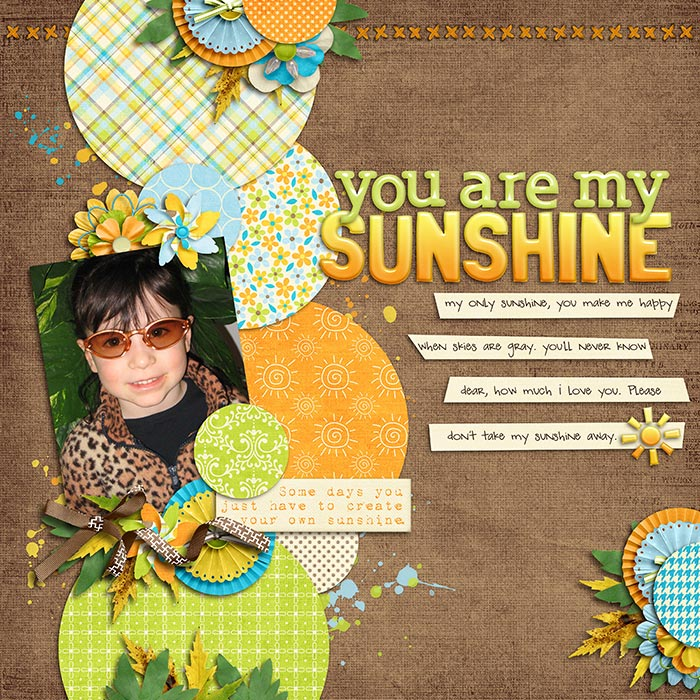 sunshine-web5