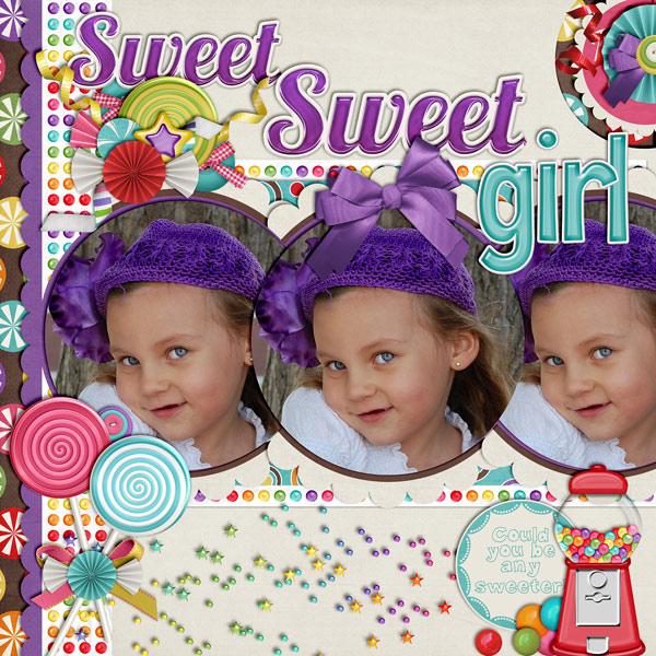 sweet-sweet-girl