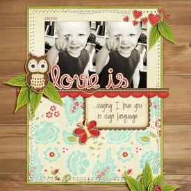 10-03-23-Love-is.jpg
