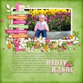 10-04-09-Hidiv-Kasri-copy.jpg