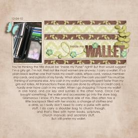 10-04-12-Inside-my-wallet.jpg