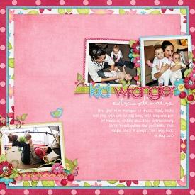 10-05-13-Kid-Wrangler_copy.jpg