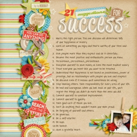 11-10-29-21-Suggestions-for-Success-web.jpg