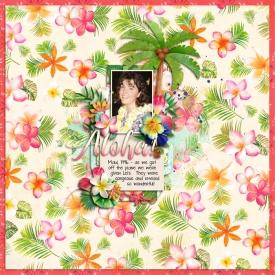 1996_-_Aloha_Lei.jpg